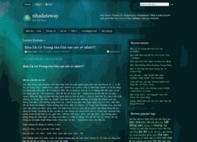 nhadateway.wordpress.com