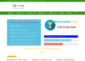 nhadathcm.com.vn