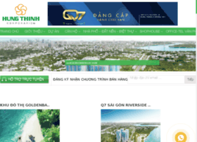 nhadathochiminh.com.vn