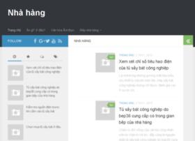 nhahang.net.vn