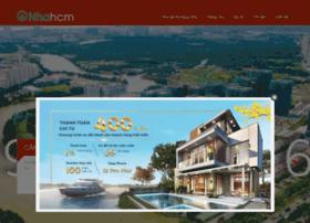nhahcm.com.vn