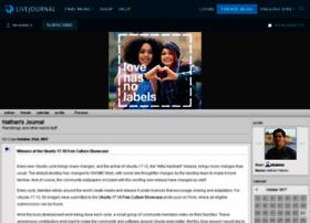 nhaines.livejournal.com
