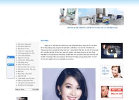 nhakhoa55thanglong.com