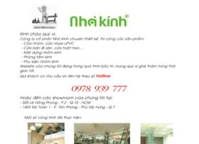 nhakinh.com