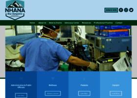 nhana.org