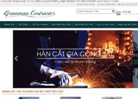 nhancatcnc.bizwebvietnam.com