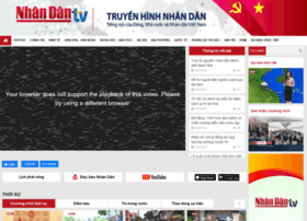 nhandantv.org.vn