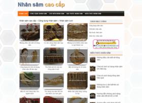 nhansamcaocap.com