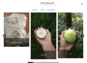 nhaphanphoi.com