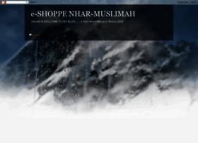 nhar-butik-muslimahaccessories.blogspot.com