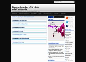 nharua.blogspot.com