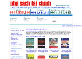 nhasachtaichinh.com.vn