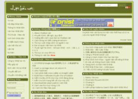 nhatban.net