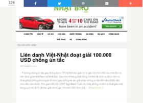 nhatbao.org