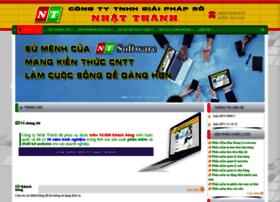 nhatthanh.net