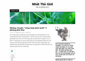 nhatthegioi.wordpress.com