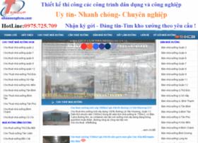 nhaxuonghcm.com