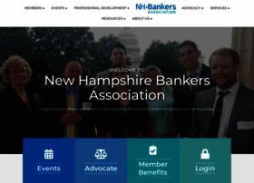 nhbankers.com