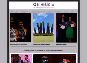 nhbca.com