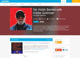 nhbnews.podomatic.com