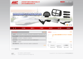 nhc.com.cn