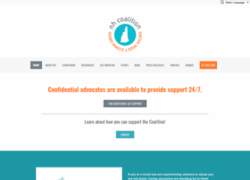 nhcadsv.org