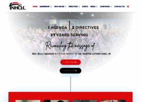 nhclc.org