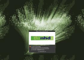 nhd.com.uy