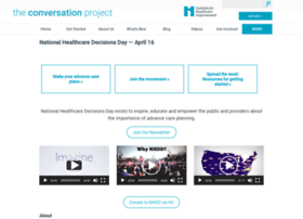 nhdd.org
