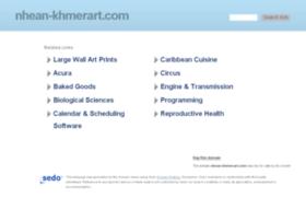 nhean-khmerart.com