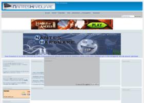 nhfr.org