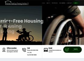 nhhiaccessiblehousing.com