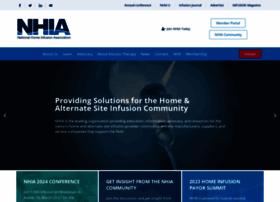nhia.org