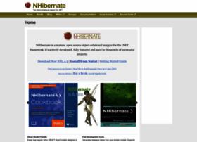 nhibernate.info