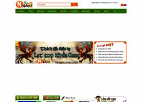 nhieugame.com