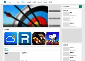 nhitainang.com