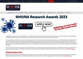 nhivna.org