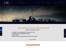 nhka.org