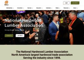 nhla.com