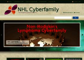 nhlcyberfamily.org