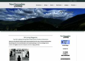 nhliving.com