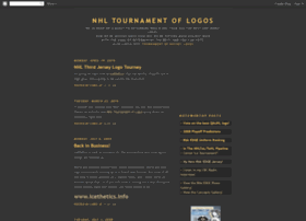 nhllogos.blogspot.com