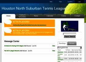 nhml.tenniscores.com