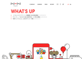 nhn-playart.com