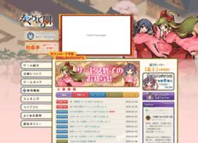 nhn.kakuriyo-no-mon.com