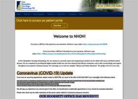 nhoh.com