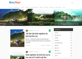 nhomphuot.com