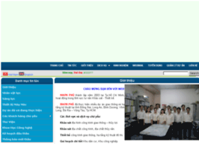 nhonphu.com.vn