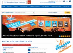 nhpakistan.com.pk