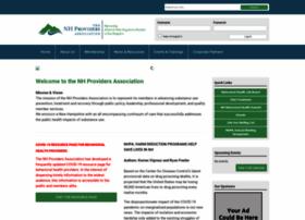 nhproviders.org